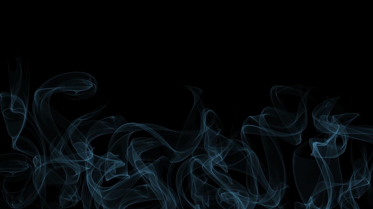 Smoke Wallpaper By Rydlis On DeviantArt