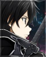 conangiga's avatar