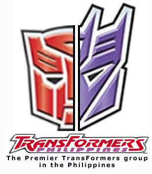 transformersph's Profile Picture