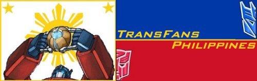 TFPH logo 2006 by transformersph