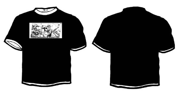 TFPH shirt 2007 by transformersph