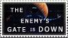 Ender's Game by Revenciel