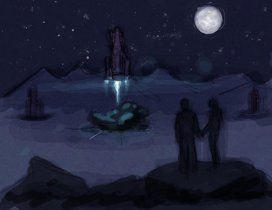 _pioneers_ by Zaeta-K