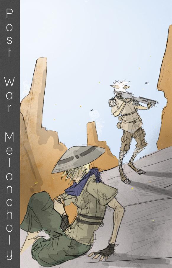 PWM Sketch by Zaeta-K