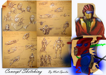 Concept Sketching 1 by jayhawk-523