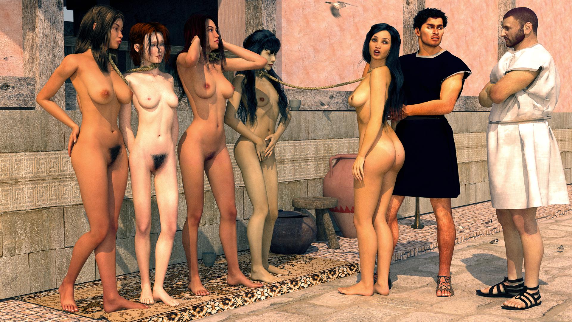 erotische geschichten gratis harem sauna club