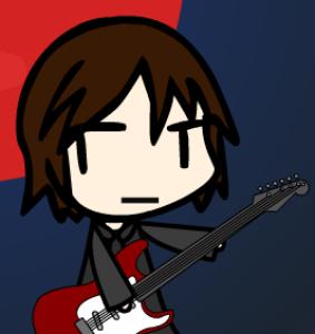 Gii828's Profile Picture