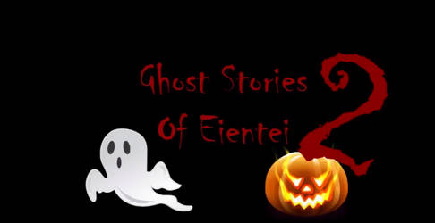 [YouTube Link] Walfas - Ghost Stories of Eientei 2 by Gii828