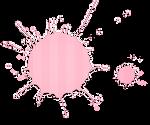 Base Pink