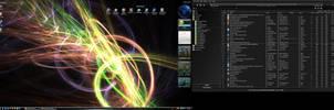 RemixedCat-Desktop-1-22-11 by remixedcat