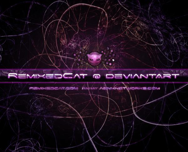 RMX-DA-ID by remixedcat