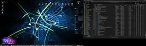 Remixedcat-Desktop-Nov.11