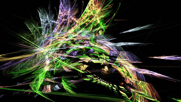 RMXCAT-XGLO-Abstractionz1aa