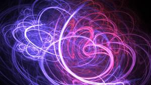 RMXCat-Pink-n-PurpleLove