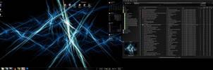 RMXCAT-DesktopScreenShot-740 by remixedcat