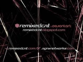 RMXCAT-DA-ID-222 by remixedcat
