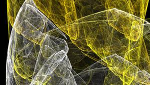 AGNX-DimensionalDidItForTheBling-220 by remixedcat
