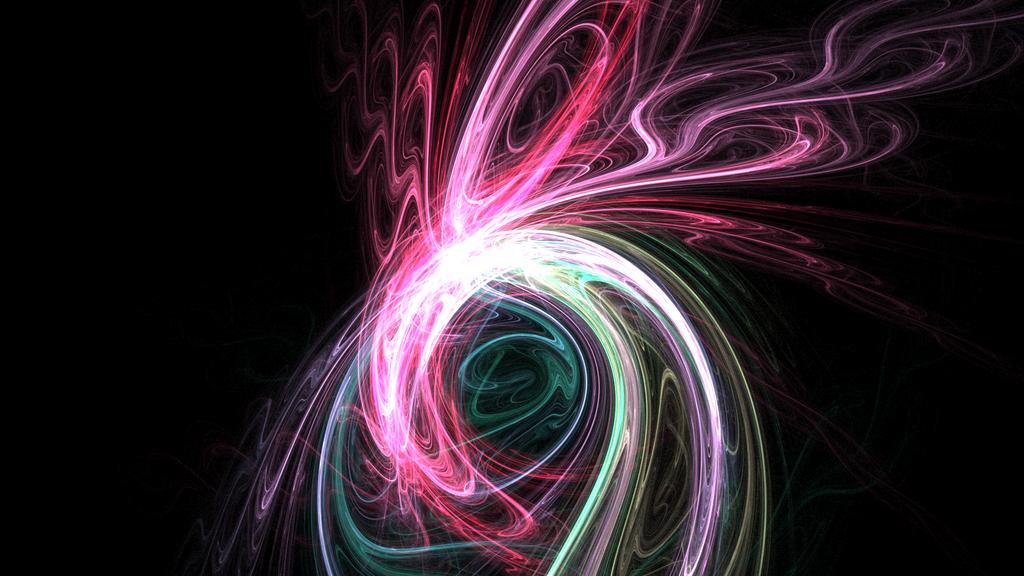 AGNX-DimensionalPinkiepiesEye-220 by remixedcat