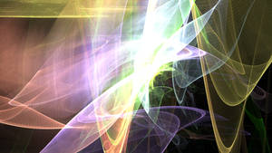 AGNX-DimensionalWavyCurtainz-220 by remixedcat