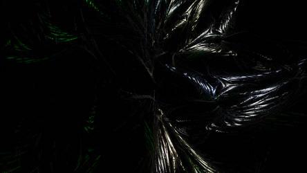 AGNX-NXVS-InnerShow-222 by remixedcat