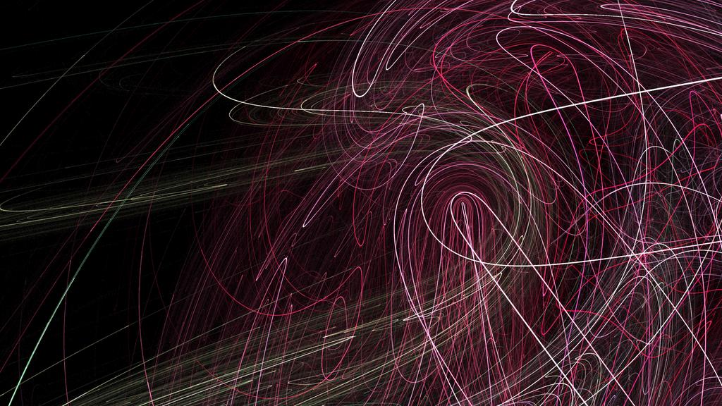 AGNX-NXVS-AdagioForPasta-220 by remixedcat
