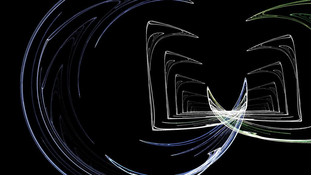 AGNX-DimensionalCatEarsGoThurr-220