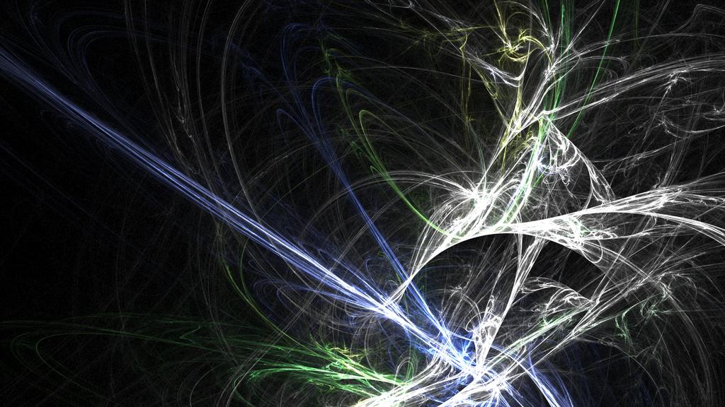 AGNX-NXVS-HoldOntight-222 by remixedcat