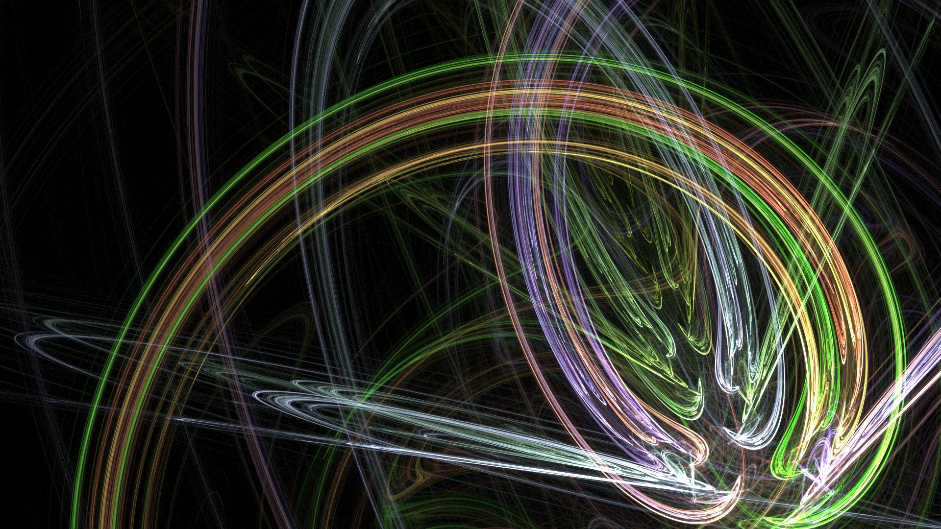 AGNX-NXVS-TheDreamofAnAngel-222
