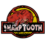 Sharp Tooth - The Land before time funny