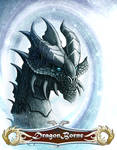 Dragon Borne