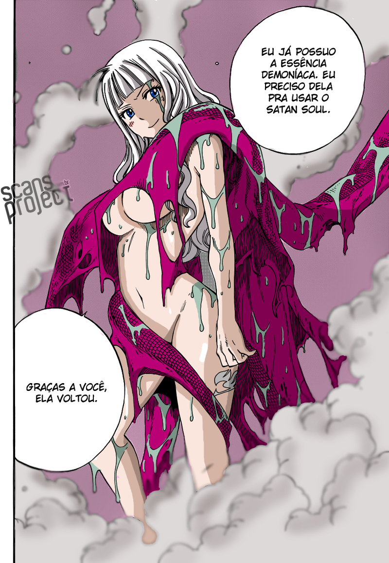 [Imagem: fairy_tail_manga_371___page_16_by_fatalg...76i7qp.png]