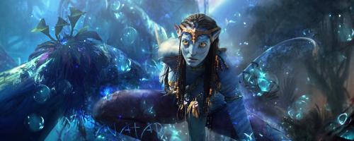 Avatar by jutamahmud