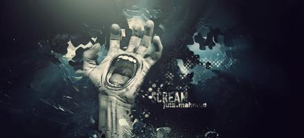 http://fc06.deviantart.net/fs70/f/2010/100/5/d/Scream_by_jutamahmud.png