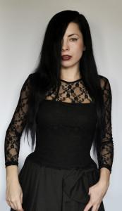 Milanaserk's Profile Picture