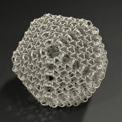 Icosahedron Again
