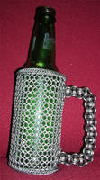 Chain Bottle Cozy II