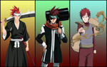 Renji-Lavi-Gaara-Wallpaper