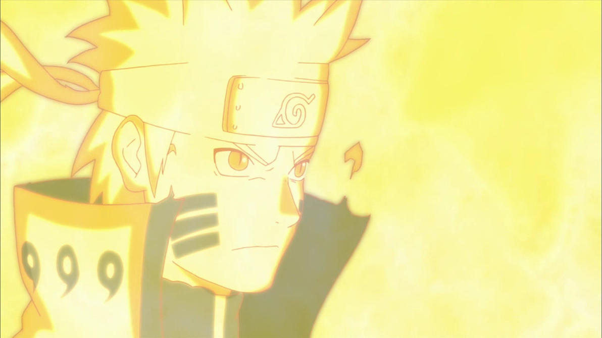 Naruto bijuu sennin mode 2 episode 344 by ng9 on deviantart naruto bijuu sennin mode 2 episode 344 by ng9 voltagebd