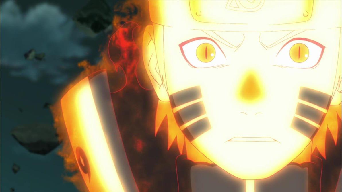 Naruto shippuden episode 344 screenshots 2 by ng9 on deviantart naruto shippuden episode 344 screenshots 2 by ng9 voltagebd