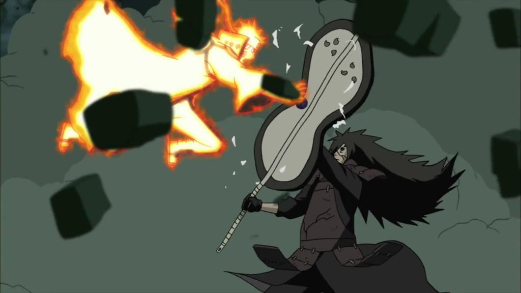 Naruto vs madara episode 344 by ng9 on deviantart naruto vs madara episode 344 by ng9 voltagebd