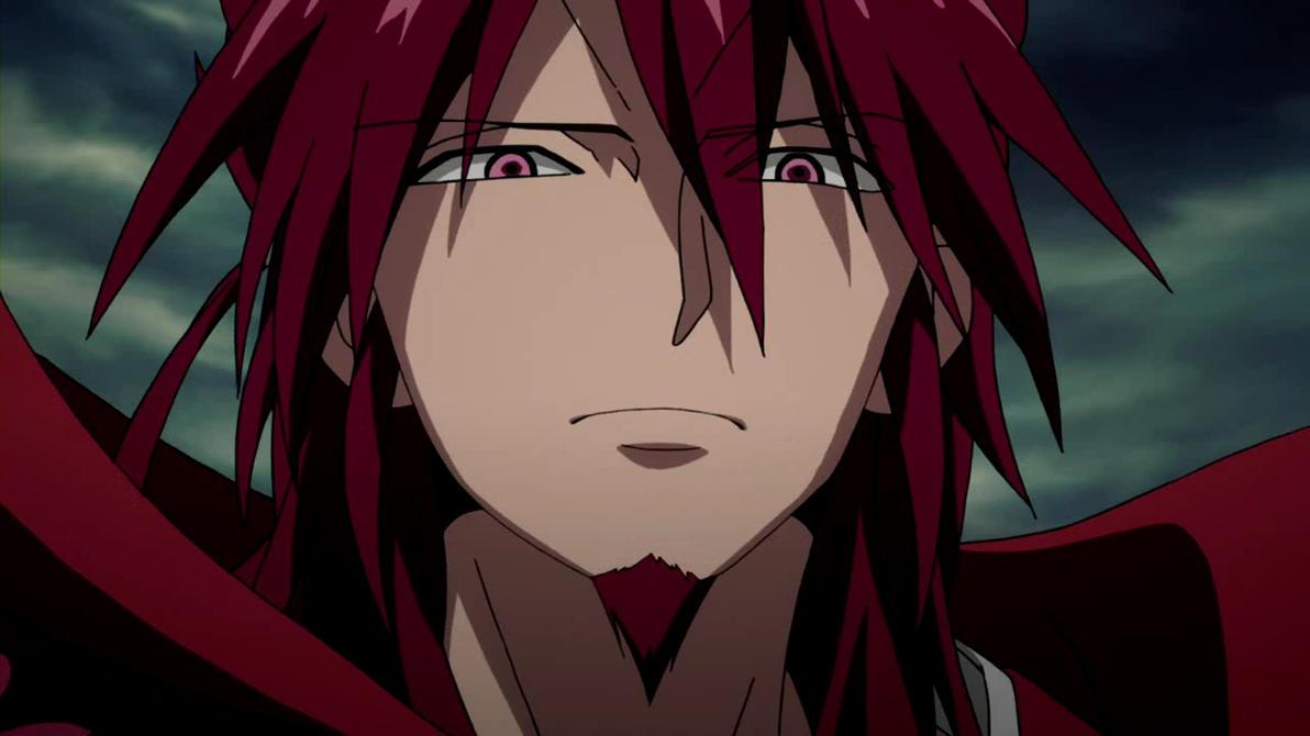 Kunoichi aux cheveux de feu [En attente de validation] Magi___kouen_ren__5__by_ng9-d79n0dm