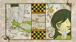 Kamisama Hajimemashita II (1)