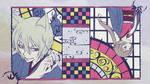 Kamisama Hajimemashita II (2)