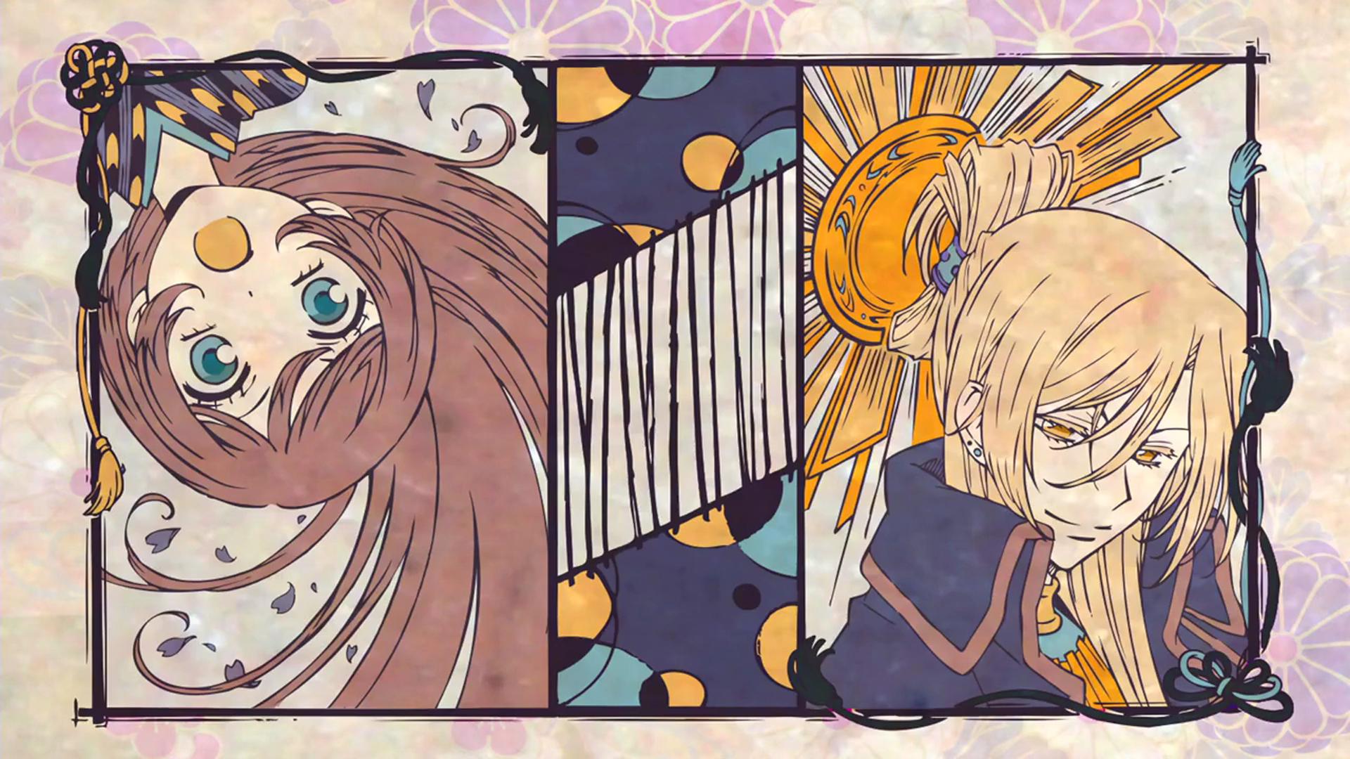http://orig00.deviantart.net/5165/f/2015/029/a/5/kamisama_hajimemashita_ii__3__nanami___ookuninushi_by_ng9-d8fu1jy.jpg