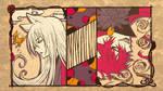 Kamisama Hajimemashita II (4) Tomoe - Akura-ou