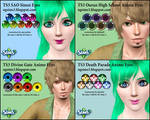 thesims3-cc-4-anime-eyes-by-NGSims3