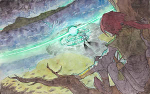 Heroes's Failures by Kyroda