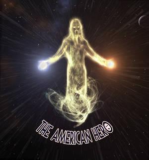 The American Hero