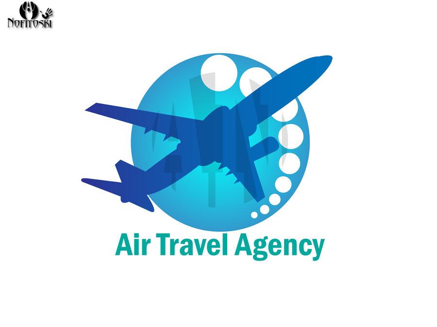 Air Tour Travel Agency
