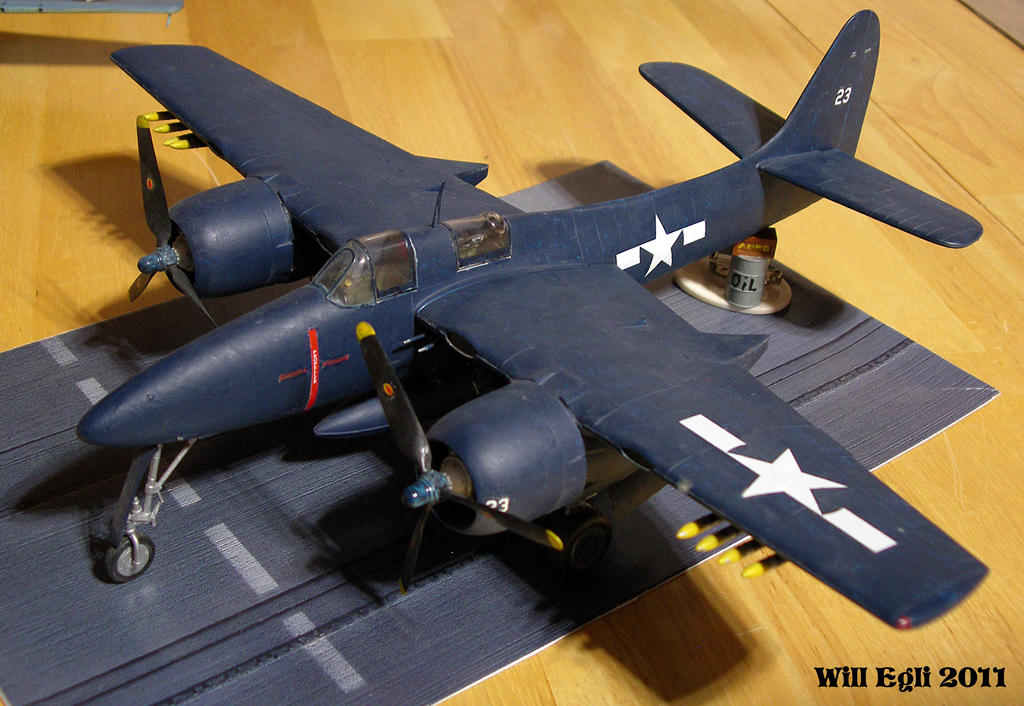 toy plane engine with Grumman F7f 2 2n Tigercat Night Fighter 314160662 on Airbus A380 Visible Interior additionally Diecast car furthermore 11 1v 4400mah Li Ion Battery Pack moreover Royalty Free Stock Photography Blue Bird Pilot Plane Clipart Picture Cartoon Character Image36559637 furthermore Look Inside.